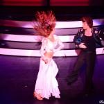 DancingProsLive 2600