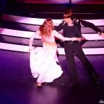 DancingProsLive 2661