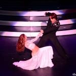 DancingProsLive 2727
