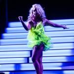 DancingProsLive5