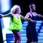 DancingProsLive7