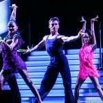 DancingProsLive8