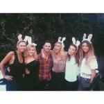 EasterBrooklynFullmer