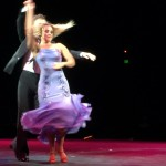Ballroom With A Twist Boston by Andrea 12