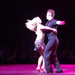Ballroom With A Twist Boston by Andrea 14