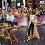 GMA DWTS 4 by GMA