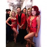 gma dwts by GoodMorningAmerica