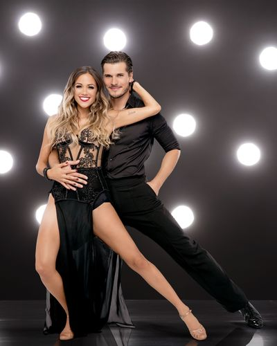 gleb-savchenko-and-jana-kramer-courtesy-of-disney-abc