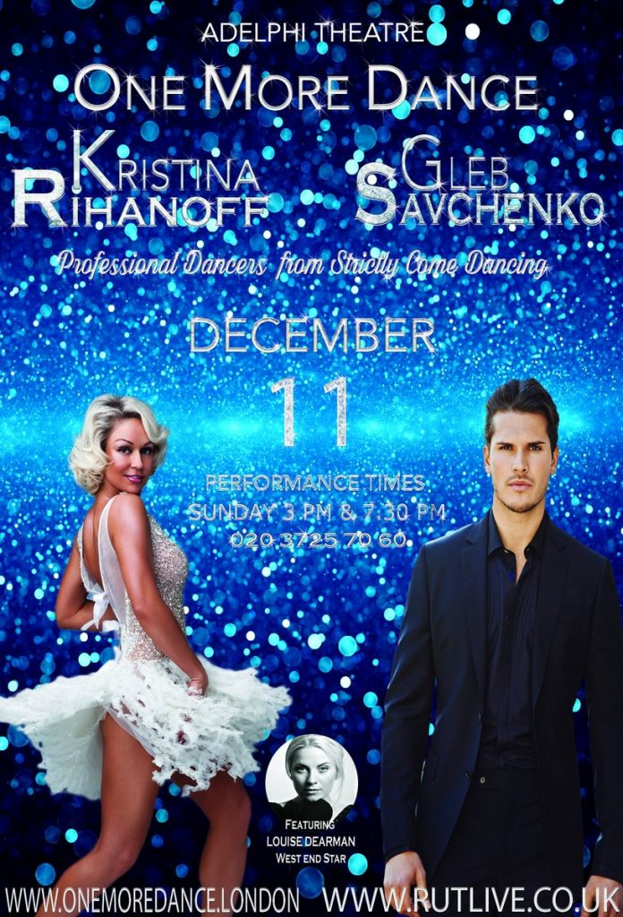 one-more-dance-poster