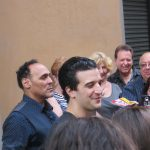 mark-ballas-in-jersey-boys-by-lyip888-3