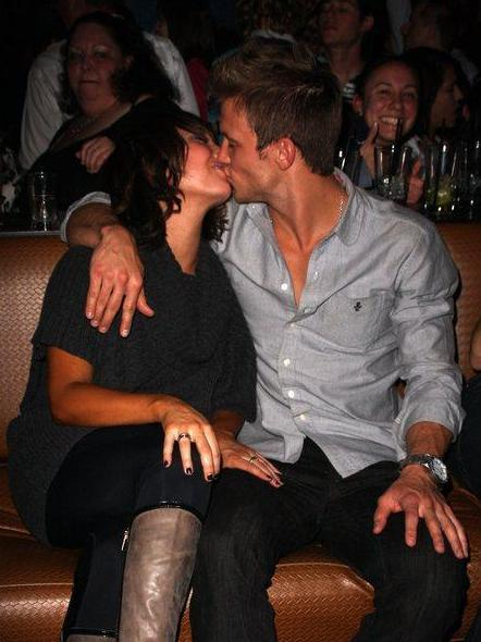 dancing-with-the-stars-cheryl_burke-and-boyfriend