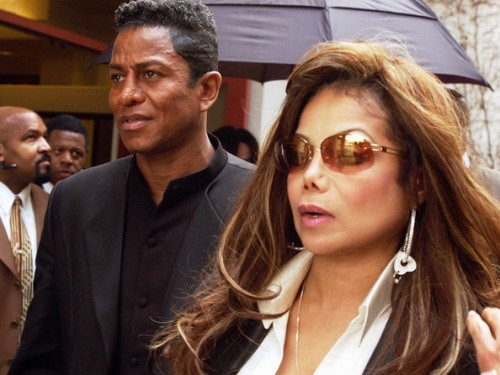 Jermaine-Jackson-La-Toya-Jackson-Dancing-With-The-Stars-500x375