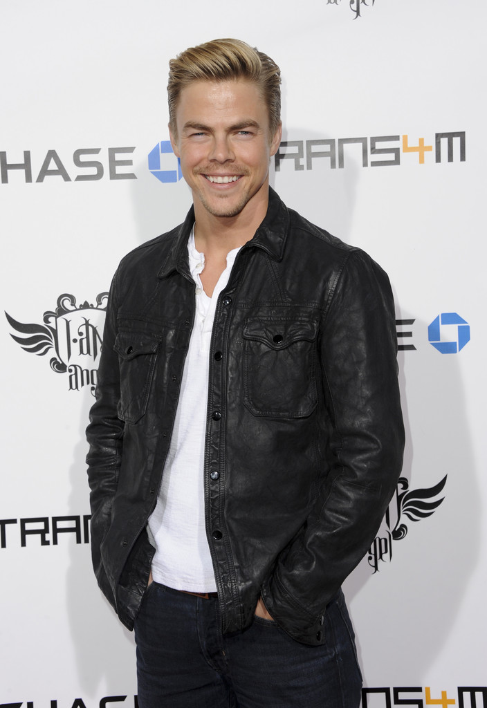 Derek+Hough+Will+Annual+TRANS4M+Concert+Benefitting+fIkyF_Uws6ux