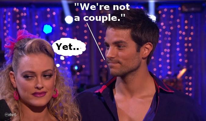 A couples