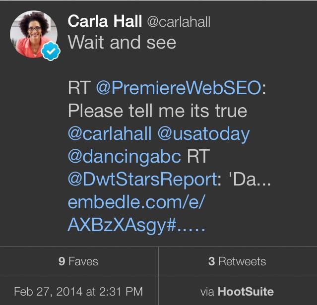 carlatweet