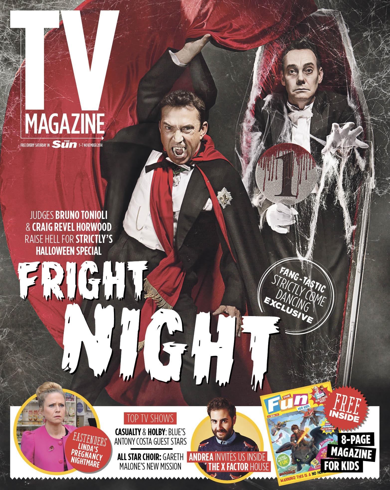TVMagazineCover