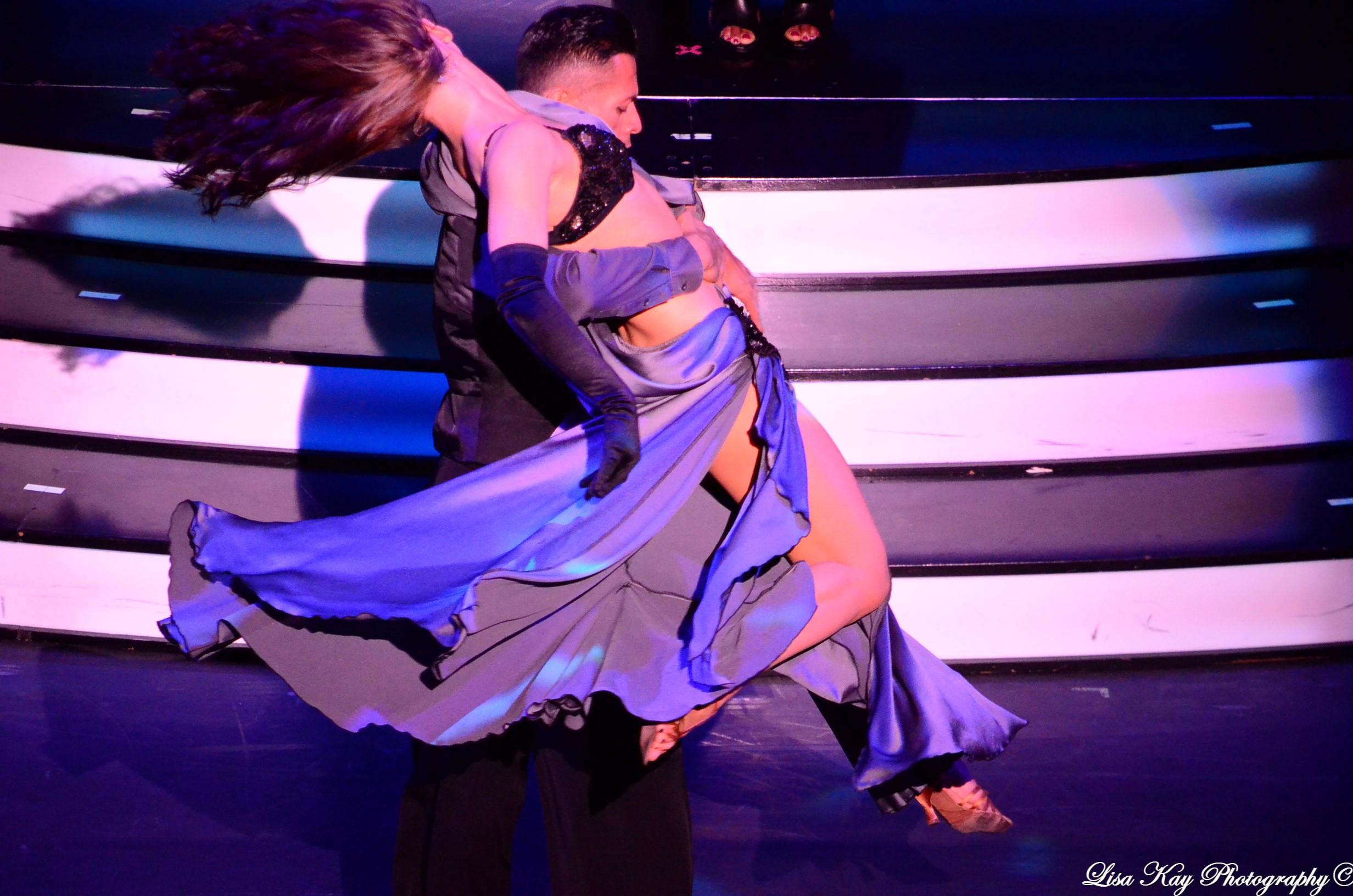 DancingProsLive 114