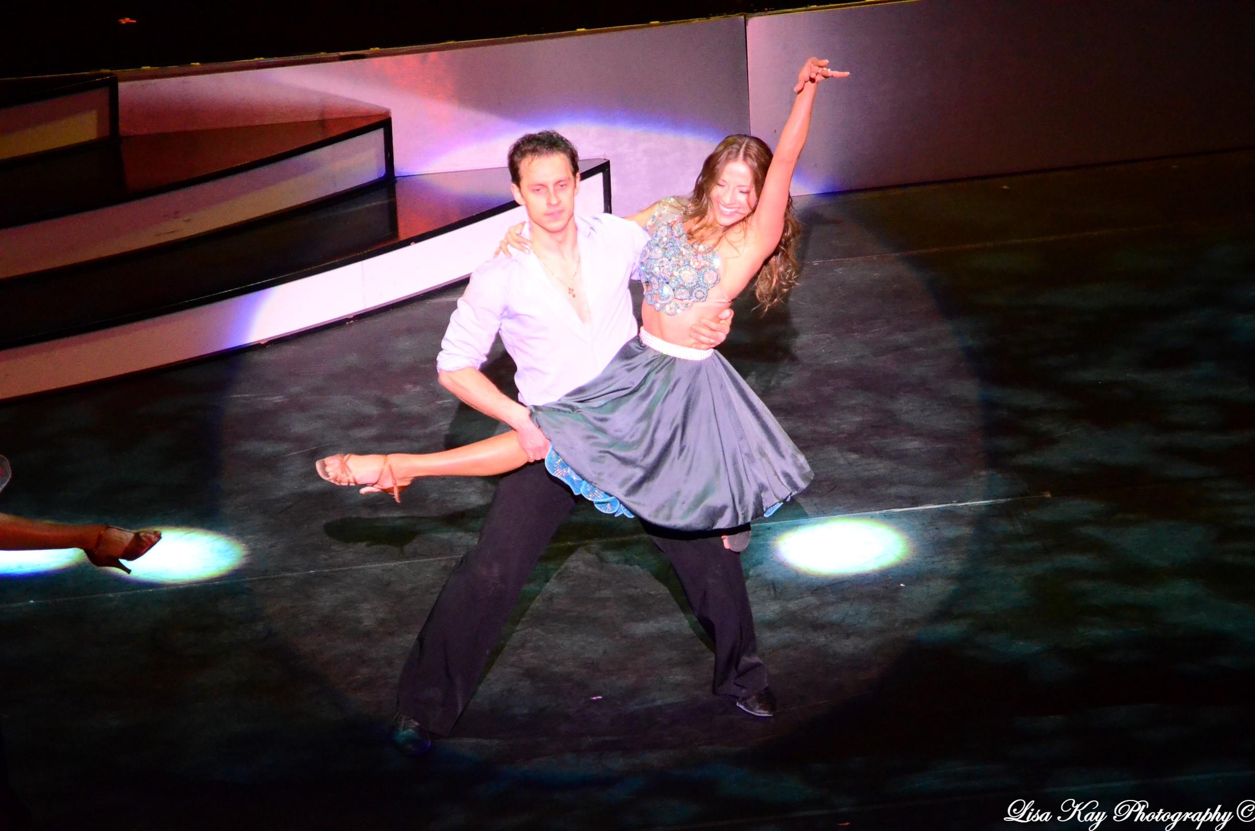DancingProsLive 1490