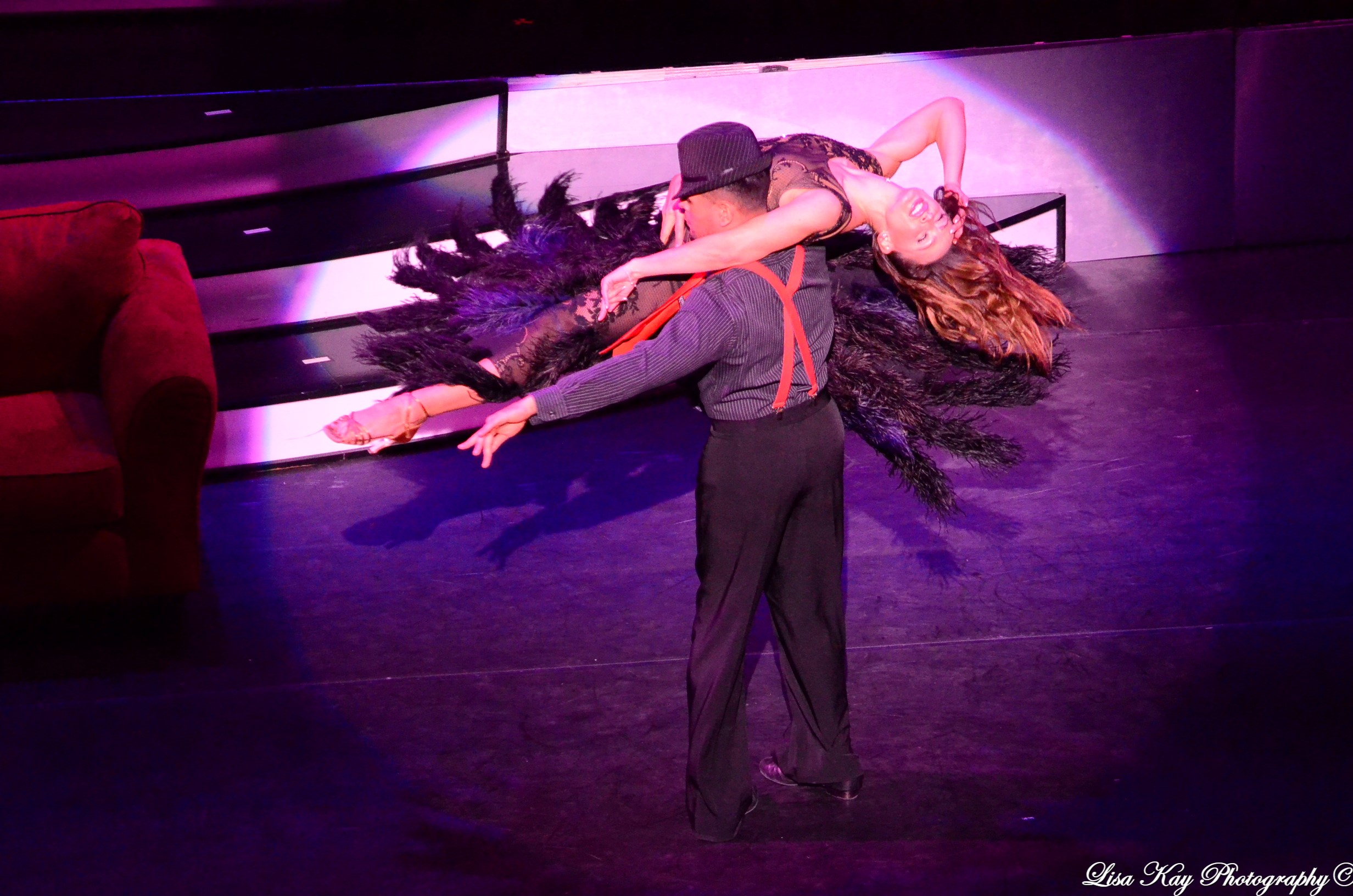 DancingProsLive 1592