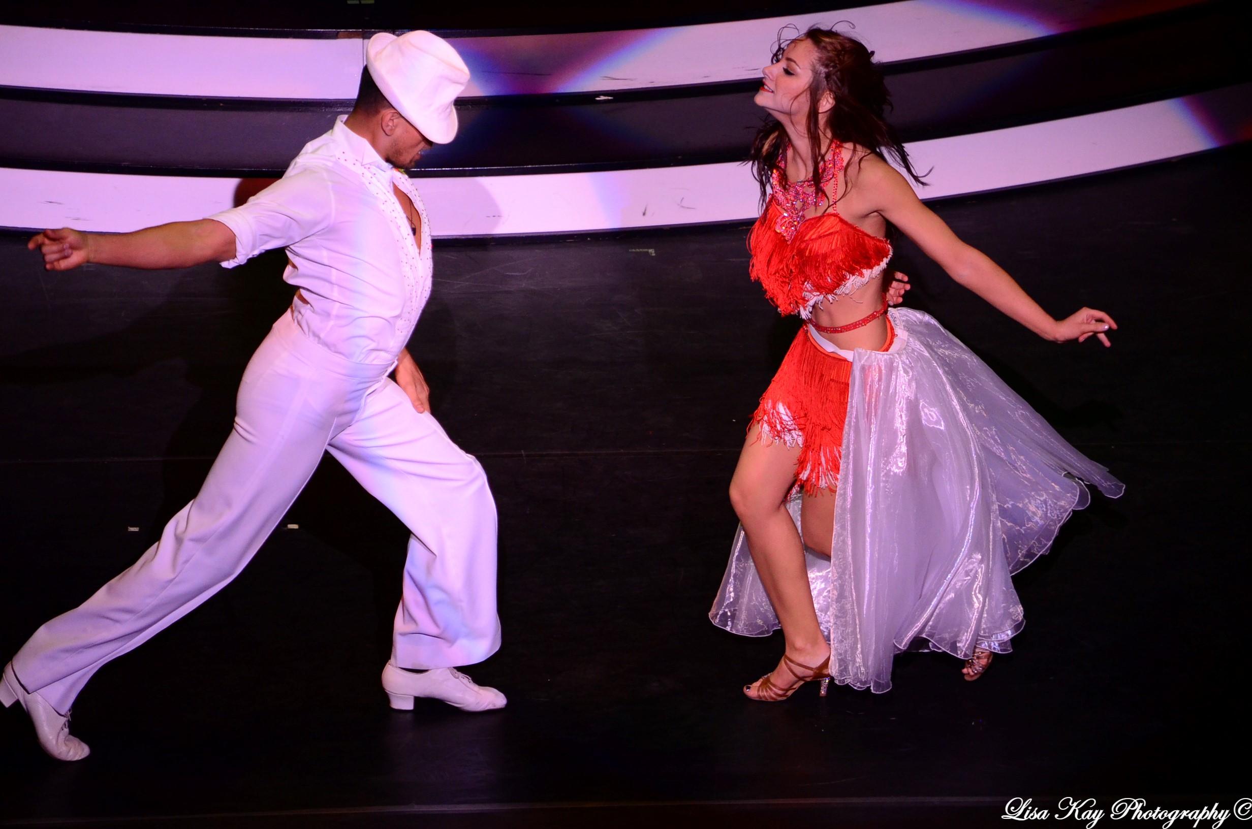 DancingProsLive 1798