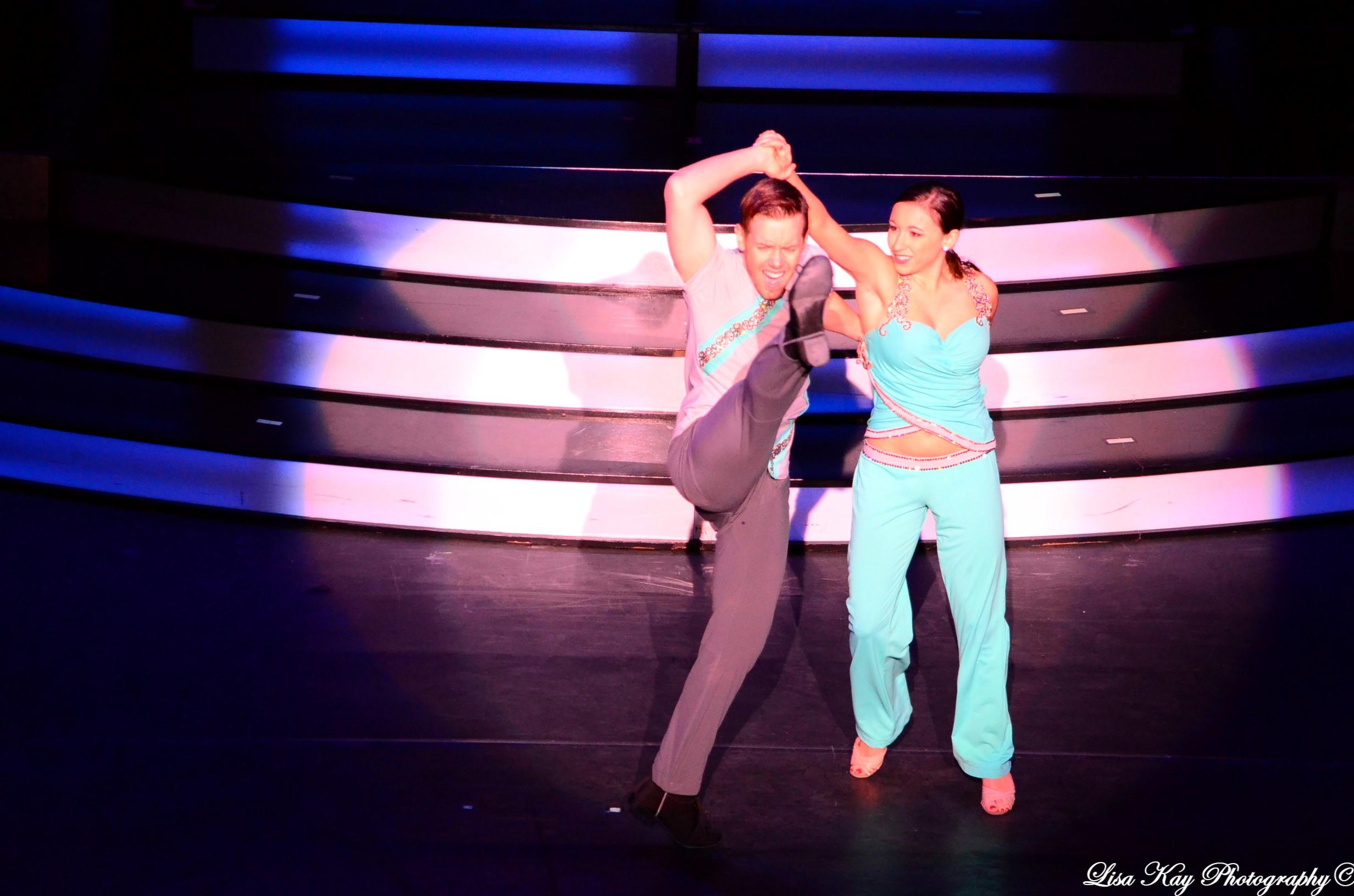 DancingProsLive 2076