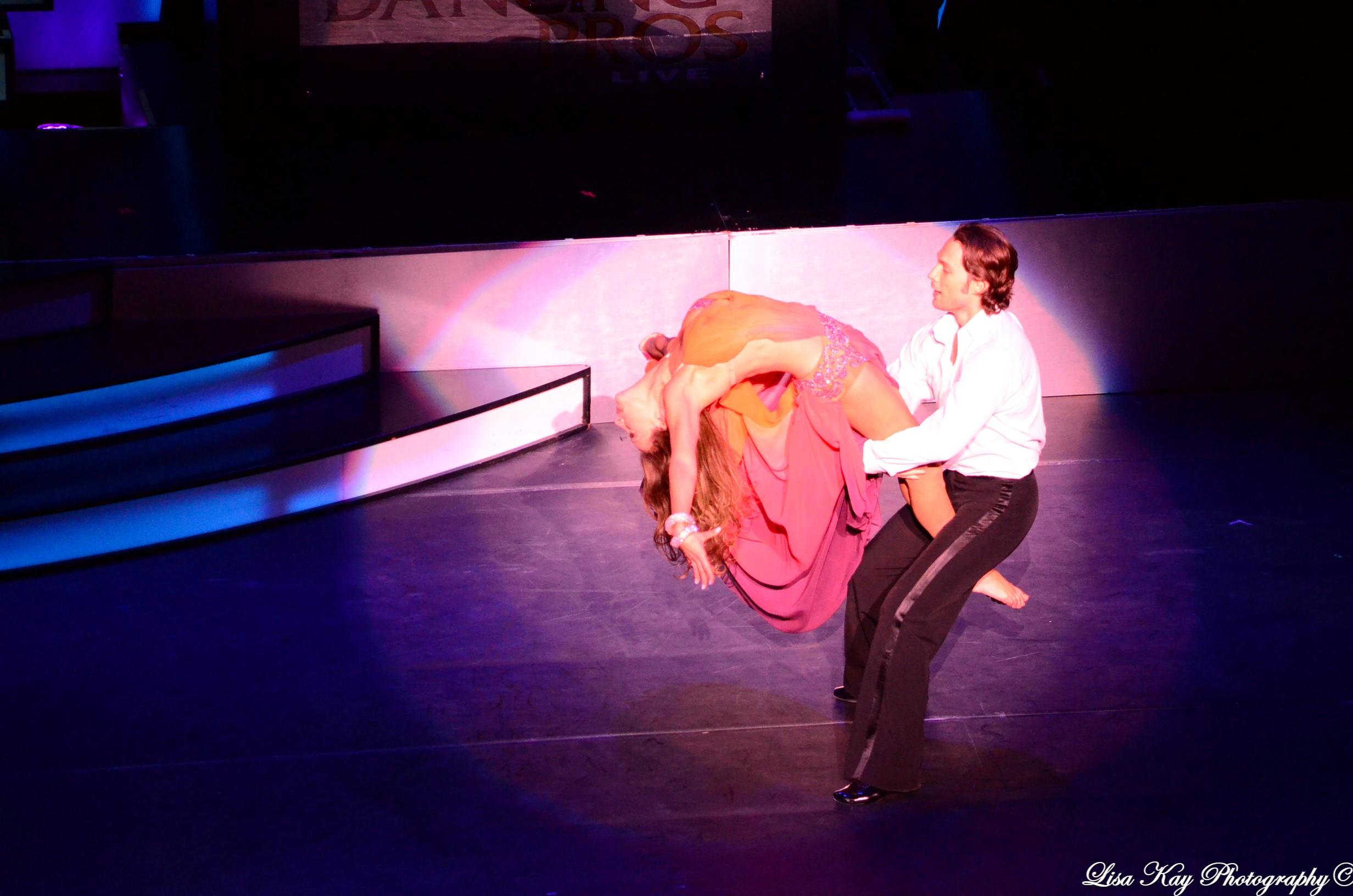 DancingProsLive 3067