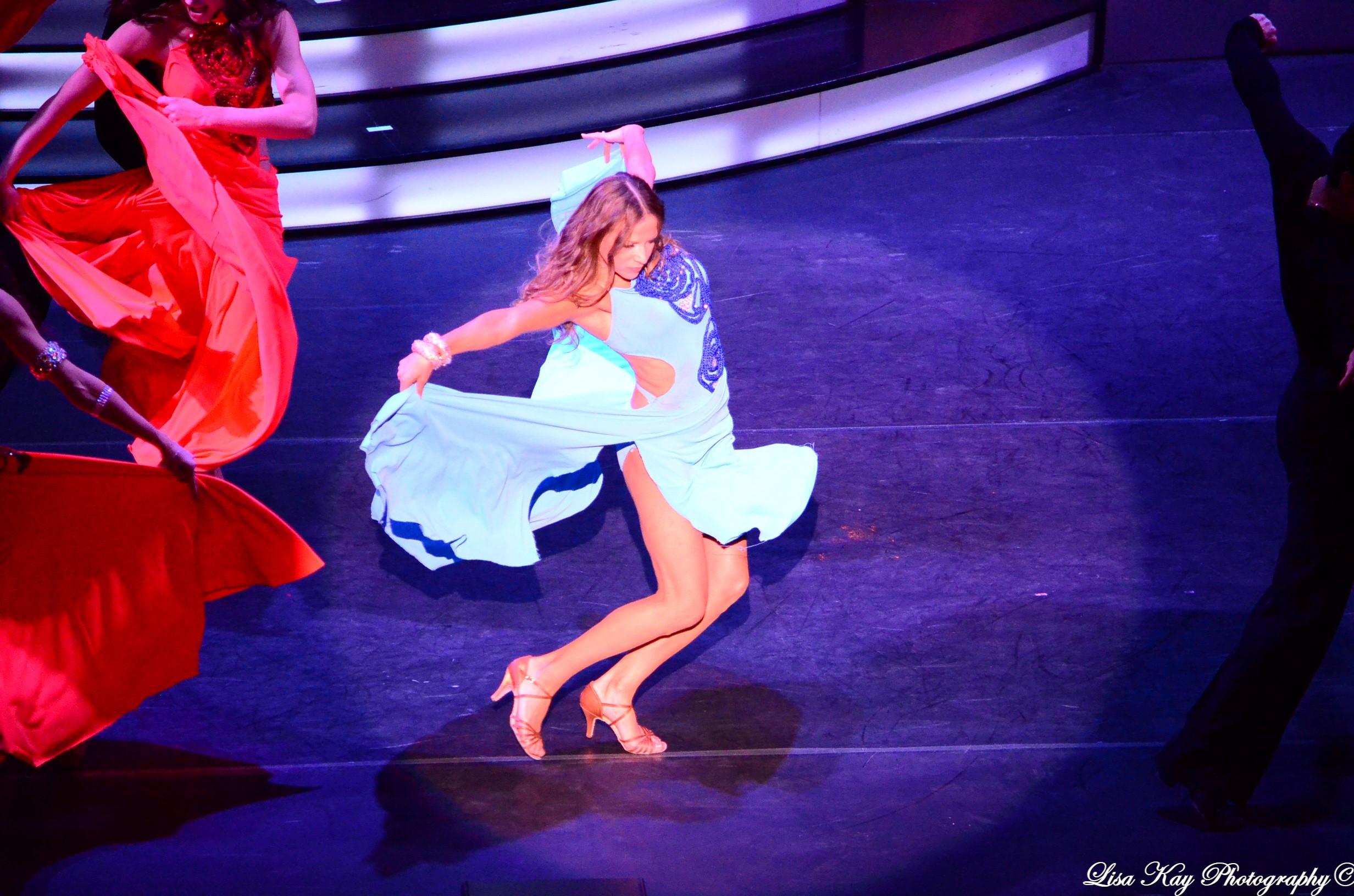 DancingProsLive 413