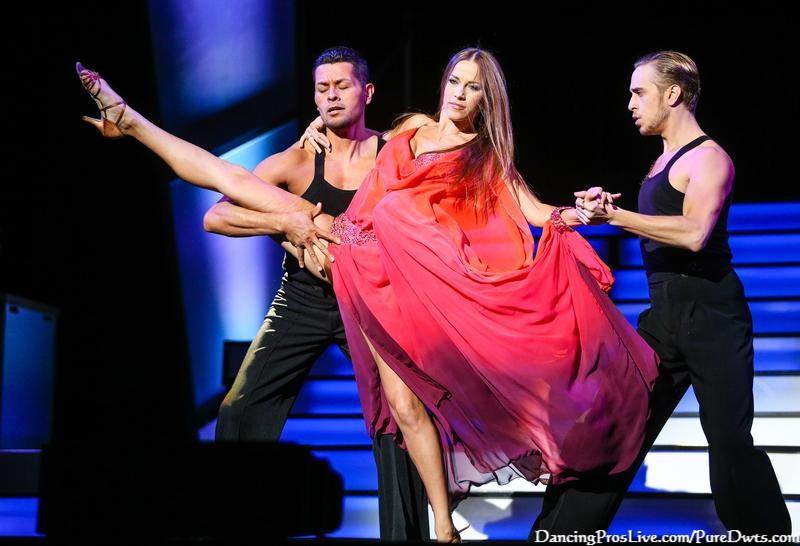 DancingProsLive6