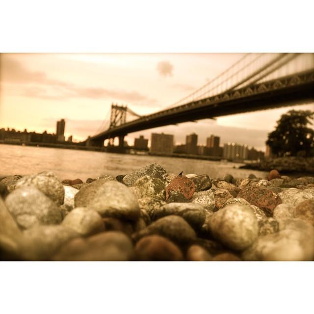 DerekHoughPhotography