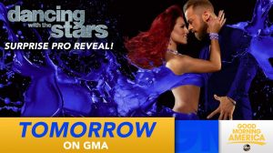 GMA Pro Announcement